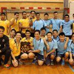 Schools' Championships