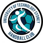 UTS Handball